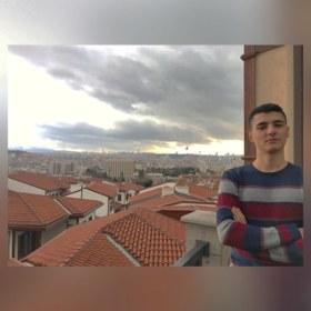 Mustafa1242