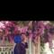 Hayrunisa_