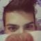 ArslanSaid
