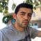 poyraz_karayel