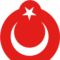 istanbul3461
