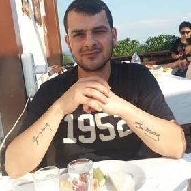 Ahmetoral30