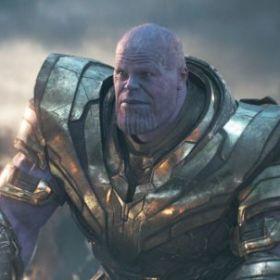_Thanos_
