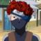 çiçek123kız