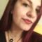 redheadcbe
